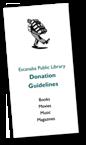 donation_guide