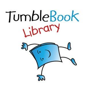 TumbleBook_graphic
