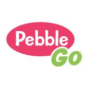pebble_go_graphic