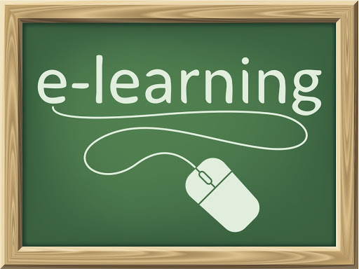 online learning tools-5