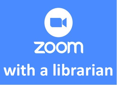 zoom_librarian_service