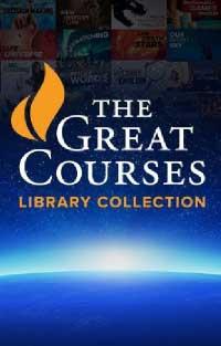 greatcourses